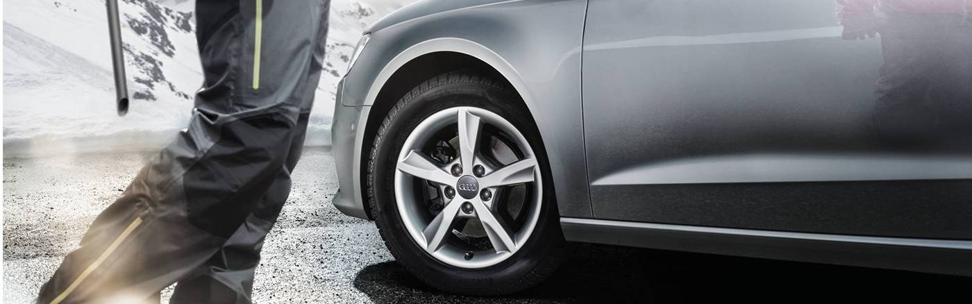 roues-hiver_header