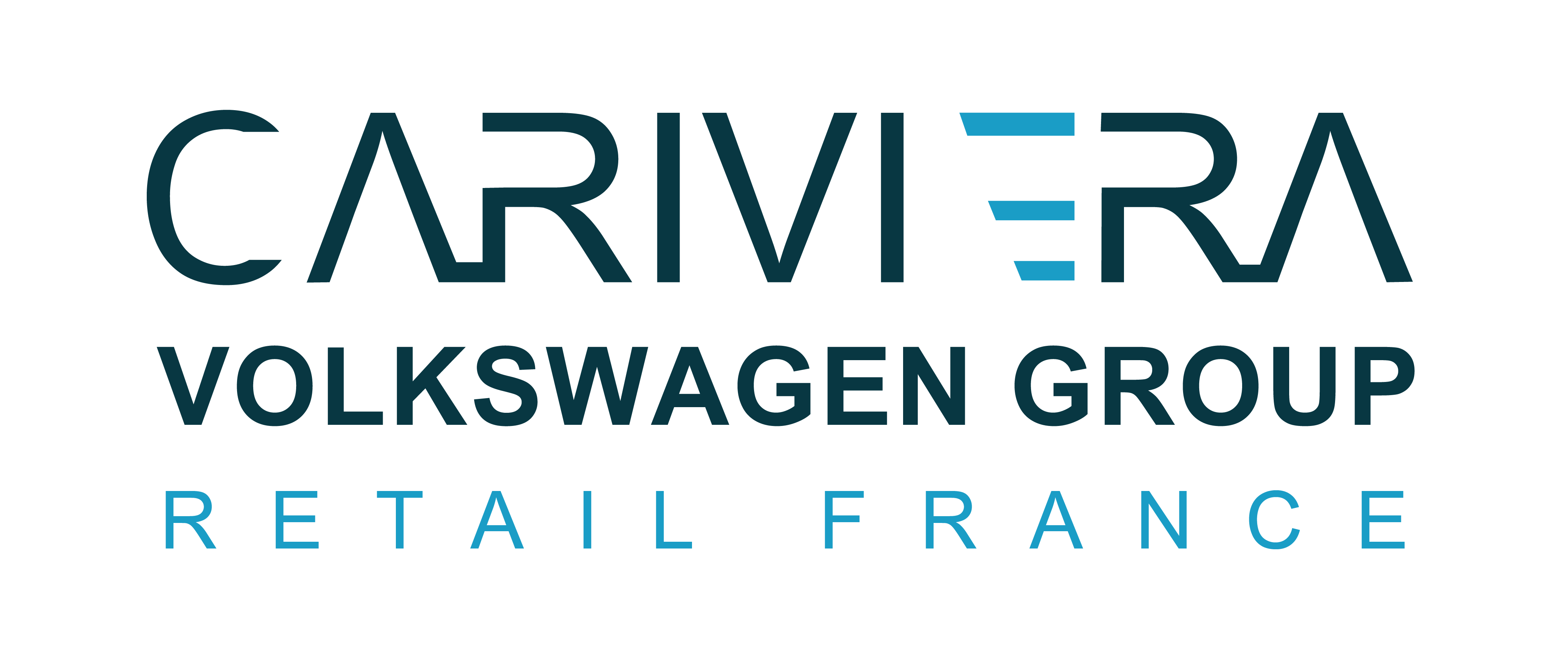 cariviera volkswagen groupe retail france