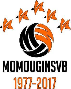 Mo mougins volley