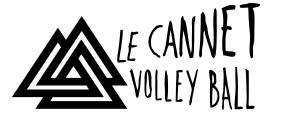 volley ball cannet