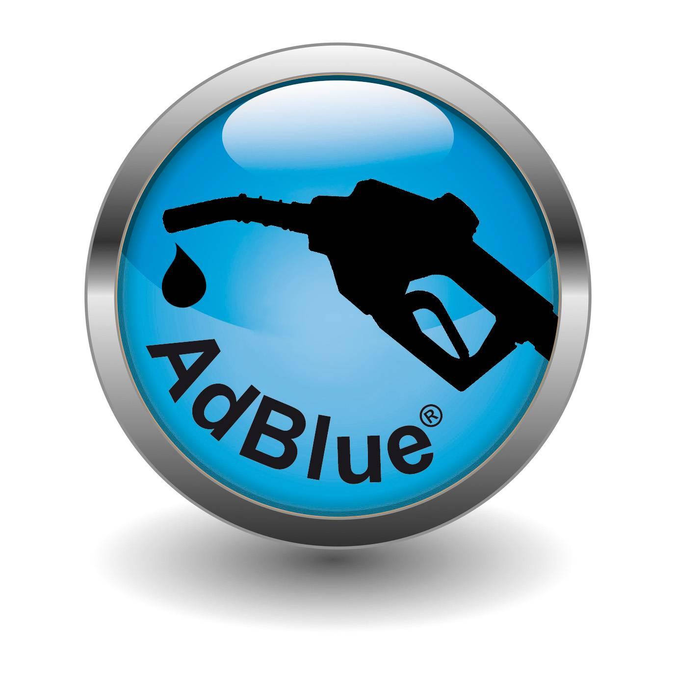 Adblue Volkswagen