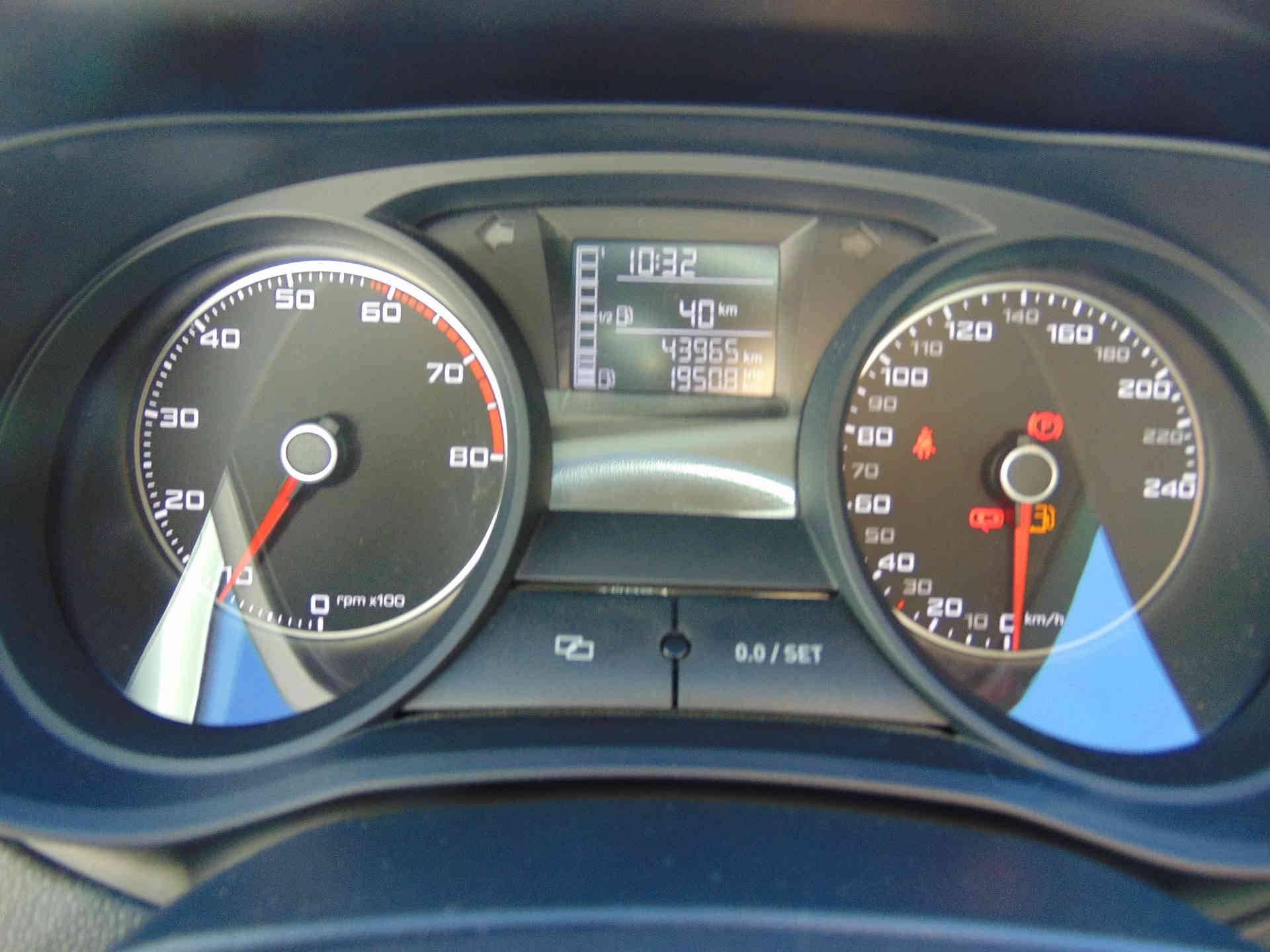 19 - Ibiza 1.2i 12V 60