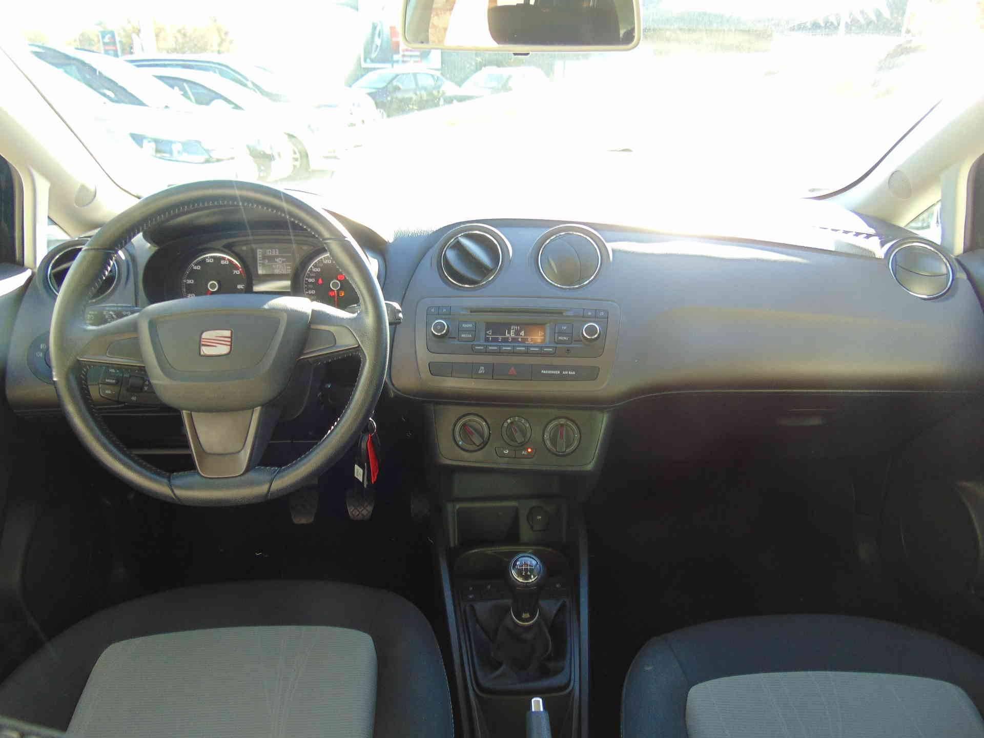 17 - Ibiza 1.2i 12V 60