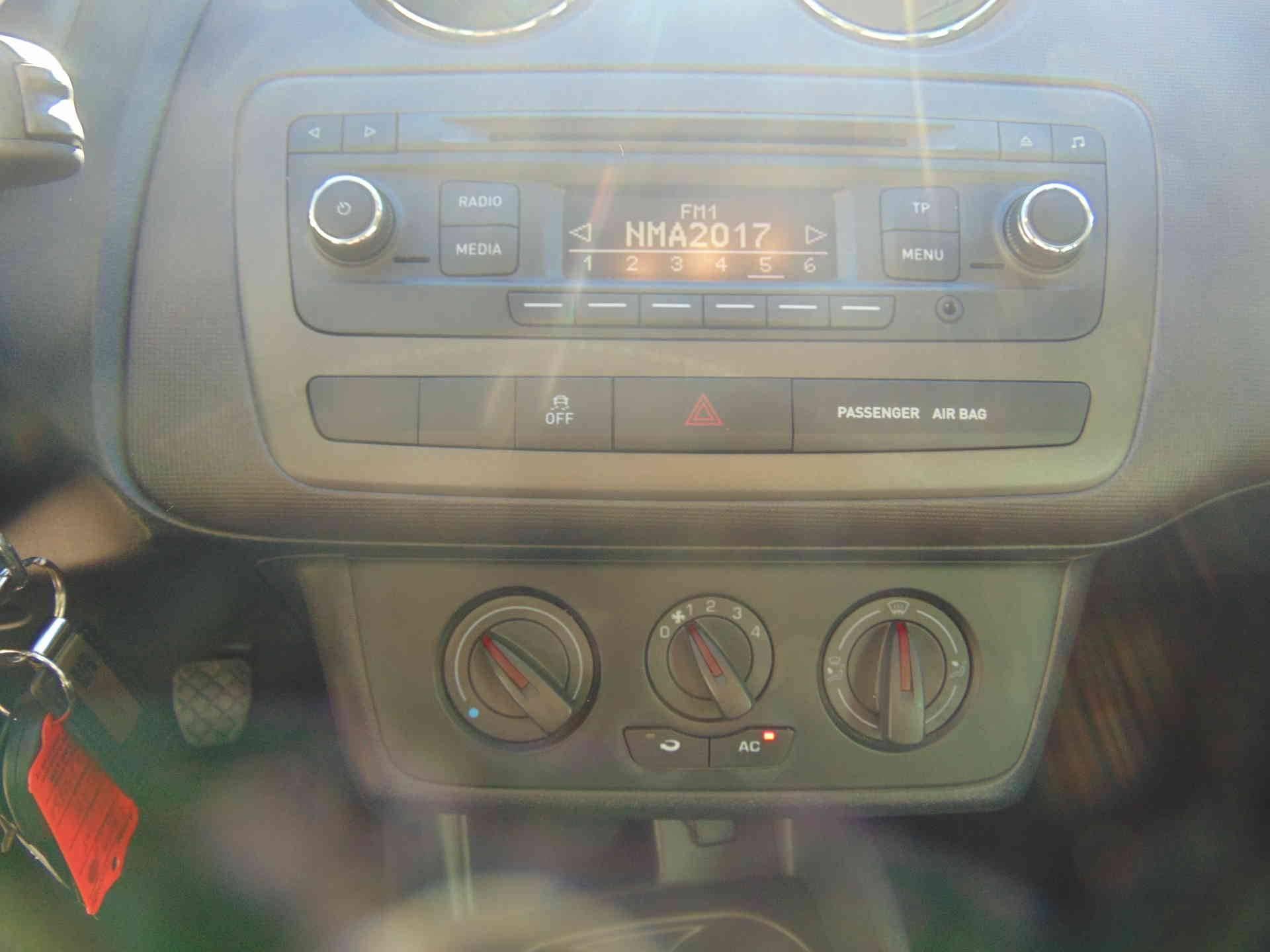 13 - Ibiza 1.2i 12V 60